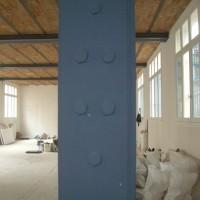 5_interieur