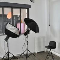 Studio photo ©2013 KITCHEN STUDIO