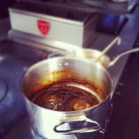 Cuisine professionnelle ©2013 KITCHEN STUDIO