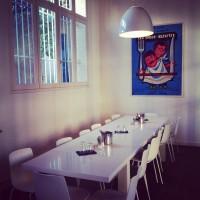 Cuisine studio TV ©2013 KITCHEN STUDIO