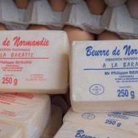 Beurre de Normandie