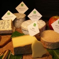 plateau_selection_fromages