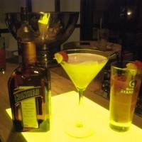 """Cocktails """"Bloody Mary"""" révisités pour le KITCHEN STUDIO"""