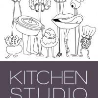 Logo KITCHEN STUDIO