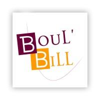 1ère soirée Boul'Bill pour se rencontrer entre Boulonnais...