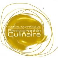 logo FIPC