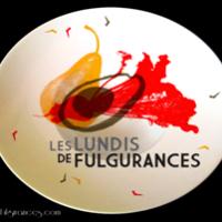 Logo_fulgurances