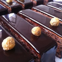 Variation_chocolat