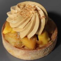 tarte_aux_pommes_mangue
